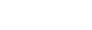 congreso-nacional-acrip-nacional-gestion-humana-background