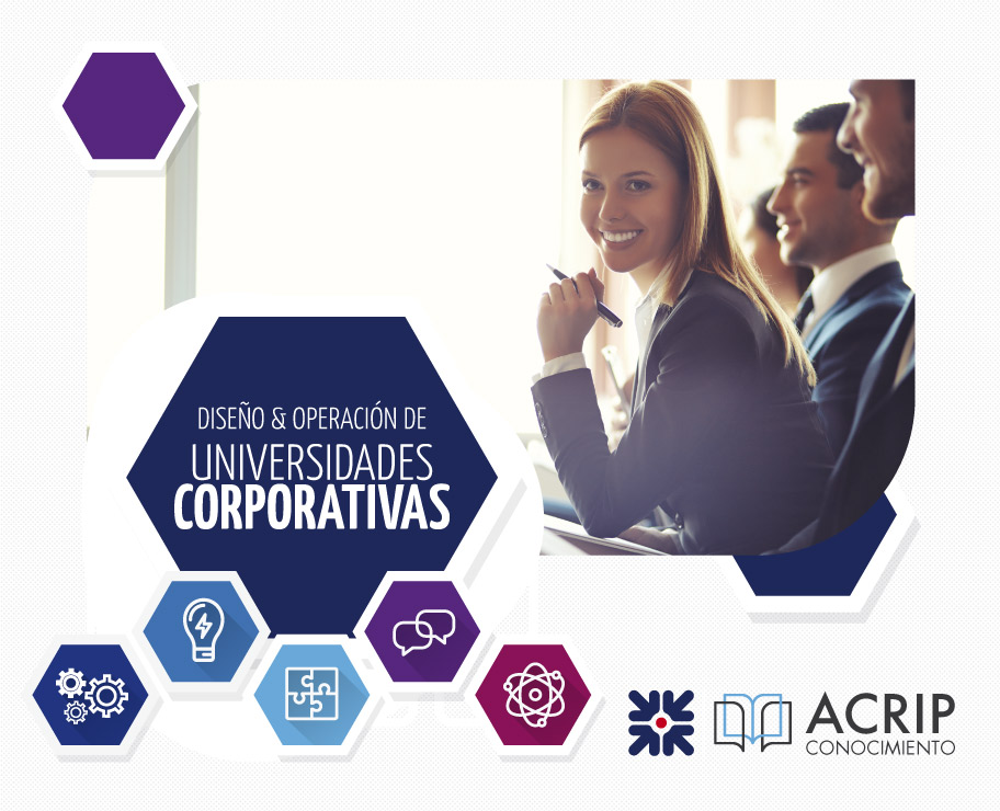 productos-acrip-valle_post-universidades-corporativas