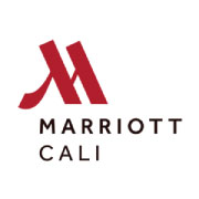 marriott-21-congreso-acrip-valle