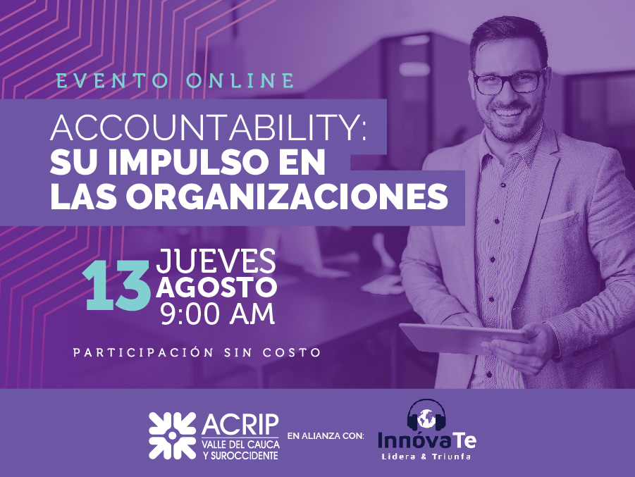 ACCOUNTABILITY - Acrip Valle_WEB 4